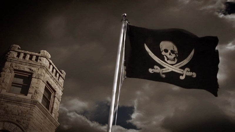DMNS-Pirates-Flag