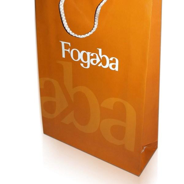 Bolsa Fogaba