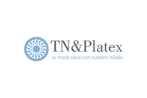 TN-PLATEX