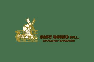 CAFE-MUINO