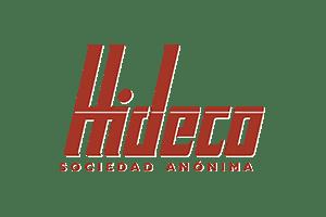 HIDECO