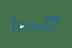 MOLINOS-TARQUINI