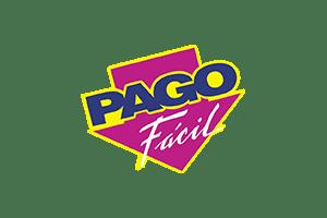 PAGO-FACIL