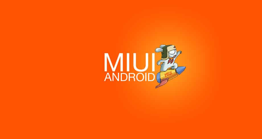 MIUI for LeEco Le 2 may never arrive