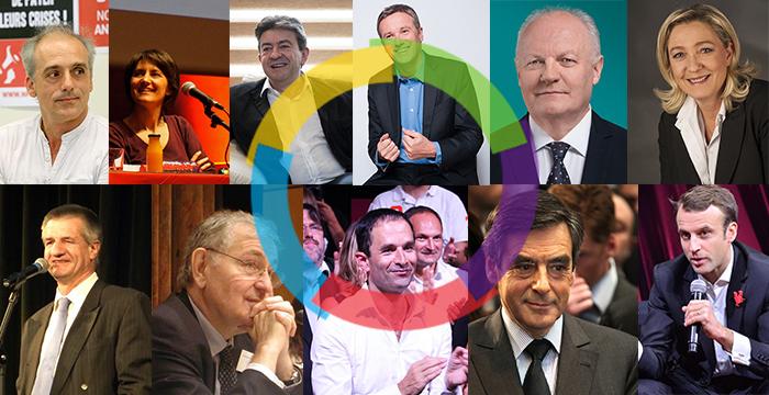 couvfrancocandidats