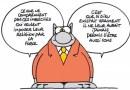 Le Scroll du jour : L'humour belge comme réponse à l'horreur