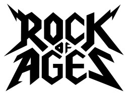 254px-Rock_of_ages