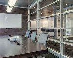 IMTModularPartitions-glass-partition-walls