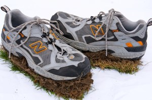 The Revolutionary New Balance 479 Sods