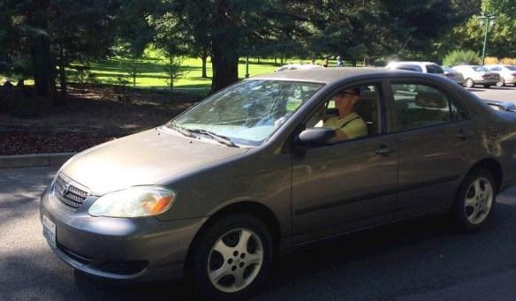 Jim-driving (1)