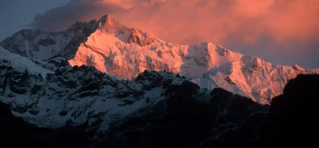 Kanchenjunga - Pelling – A Pristine Destination in Sikkim
