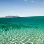 Mallorca-beach 2