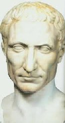 JULY- Named for Julius Caesar in 44 BC. The month originally had the Roman name of Quintilis (meaning five).