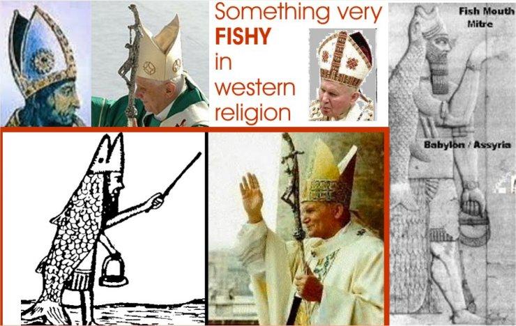 [Imagem: pope-fish-hat-1.jpg?resize=740%2C468]