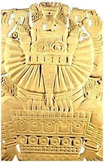 Were Quetzalcoatl And Kukulkan Extraterrestrials From The Pleiades? Quetzalcoatl-dbshfh