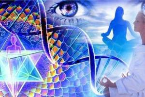 Collective Consciousness And Consensual Manifestation