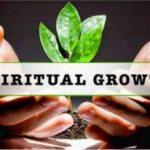10 Tips For Spiritual Growth