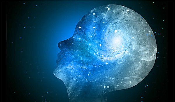 12 Stories To Make You Believe In The Power Of Your Mind To Heal You