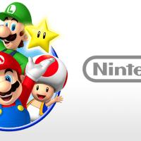 Nintendo firması 1800'lü yıllarda kurulmuştur. Kuruluş amacı oyun kağıtları üretmektir.