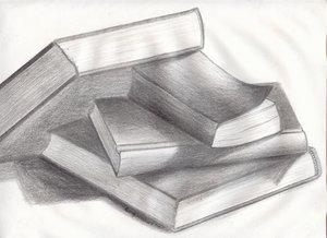 books_by_candyann1984