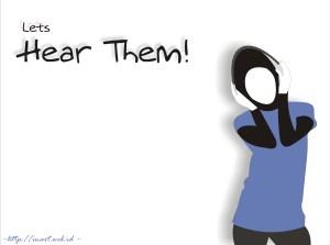 hear-them
