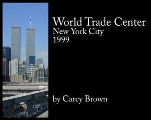 video_world_trade_center