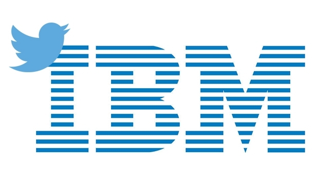 twitter-ibm-hed-2014_0