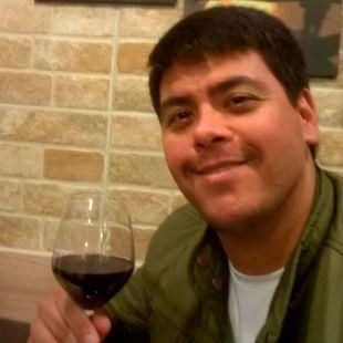 Consultoria Inbound Marketing Ricardo Goulart Polinível Pisos