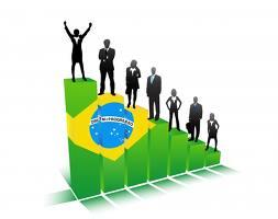 brasilweb