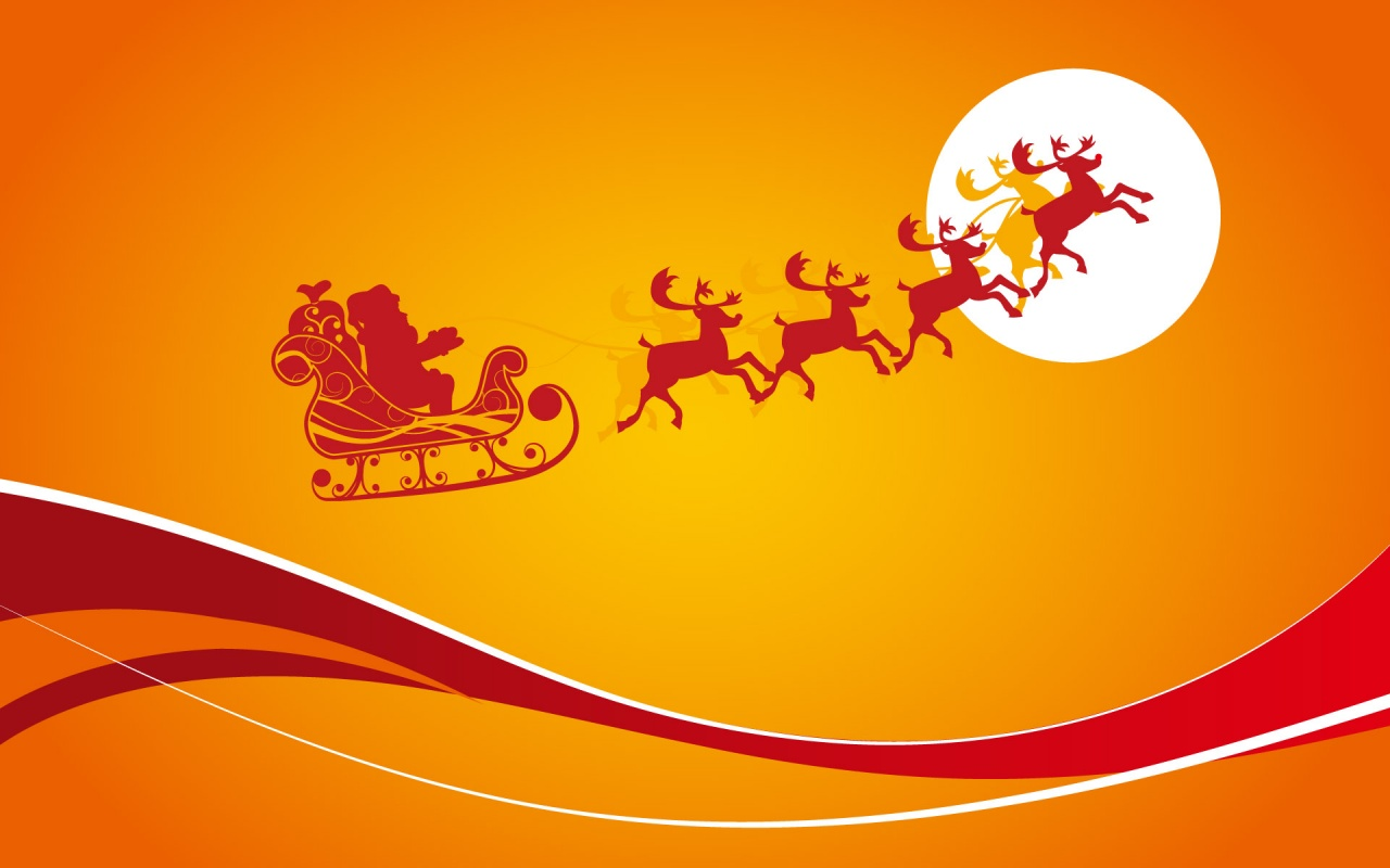 santa_claus_with_gifts-1280x800
