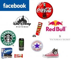 top-10-brands-on-facebook-300x249