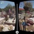 Cronkite-News-VR