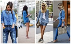 i-total-look-in-denim