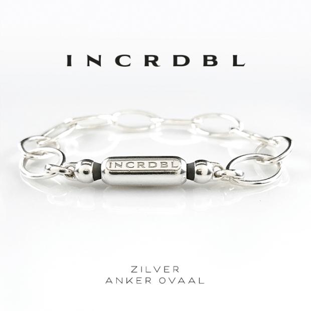 Armband_Zilver_Schakel_AnkerOvaal_b_INCRDBL
