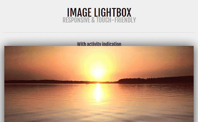 responsive-image-lightbox-thumb