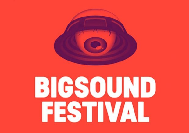 BIGSOUND-2016-acid-stag-