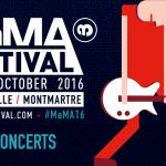 mama2016-festival-banniere-article