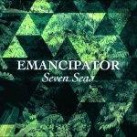emancipator-seven-seas-maroquinerie