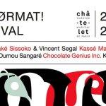 no-format-festival-jeu-concours