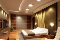световые потолочные панели