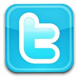twitter-logo-250