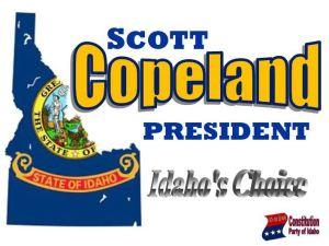 Copeland-choice