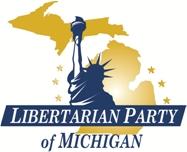 Libertarian_Party_of_Michigan_Logo