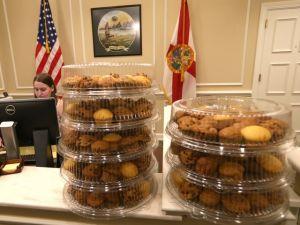 636101413948820561-muffins3