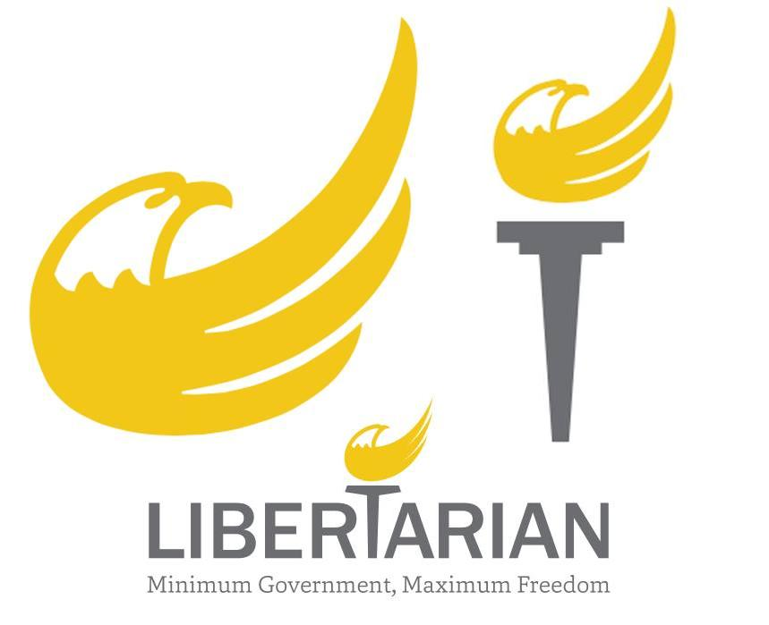 an analysis of the topic of the libertarian party The libertarian party, officially formed in 1971, is the third largest nationally organized political party politics a danube view of the upcoming american election.