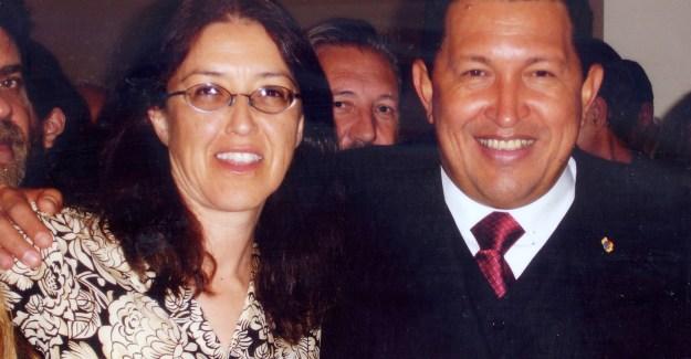 glr_chavez_mar_del_plata_2005