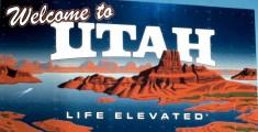 utah-elevated