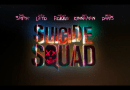 Suicide Squad First (sorta) Impressions