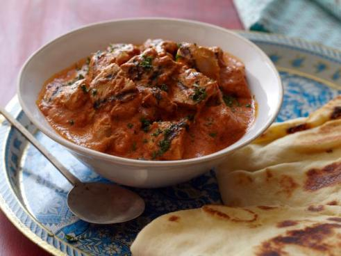 ZA0207H_chicken-in-creamy-tomato-curry-chicken-tikka-masala_s4x3.jpg.rend.hgtvcom.616.462