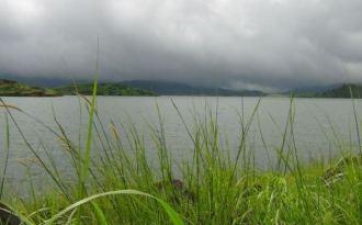 Kerala reservoir awaits floating solar farm